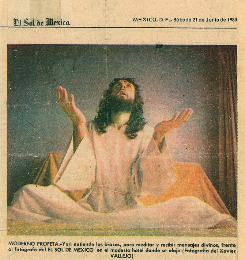 inri-el-sol-mexico-1980