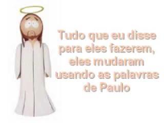 jesus-cristaos