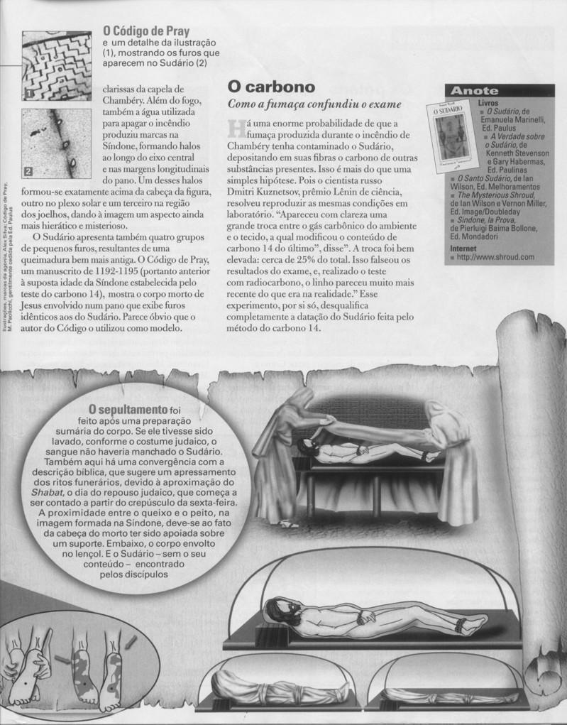 revista-galileu-7