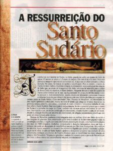revista-veja-sudario-pg127