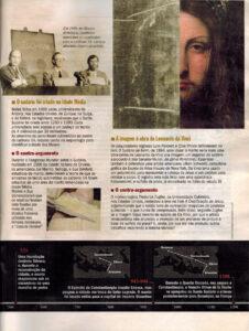 revista-veja-sudario-pg131
