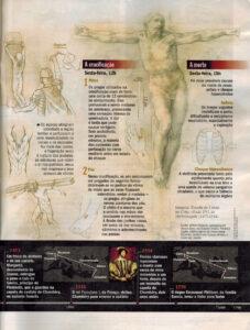 revista-veja-sudario-pg133