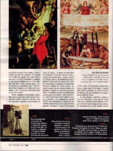 revista-veja-sudario-pg134