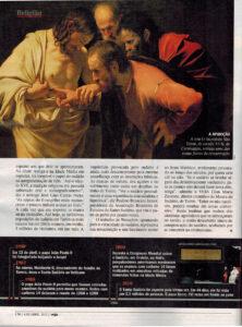 revista-veja-sudario-pg136