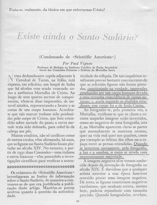 selecoes-sudario-1