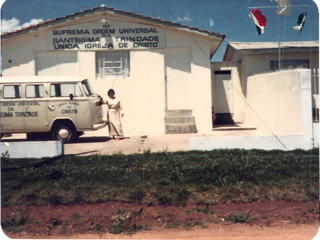 templo-curitiba-1984