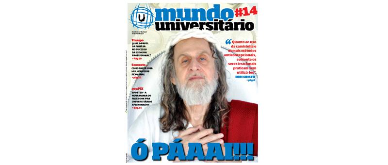 jornal-mundo-universitario