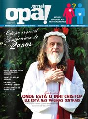 jornal-opa-inri-cristo