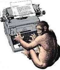 mundo-simio-2