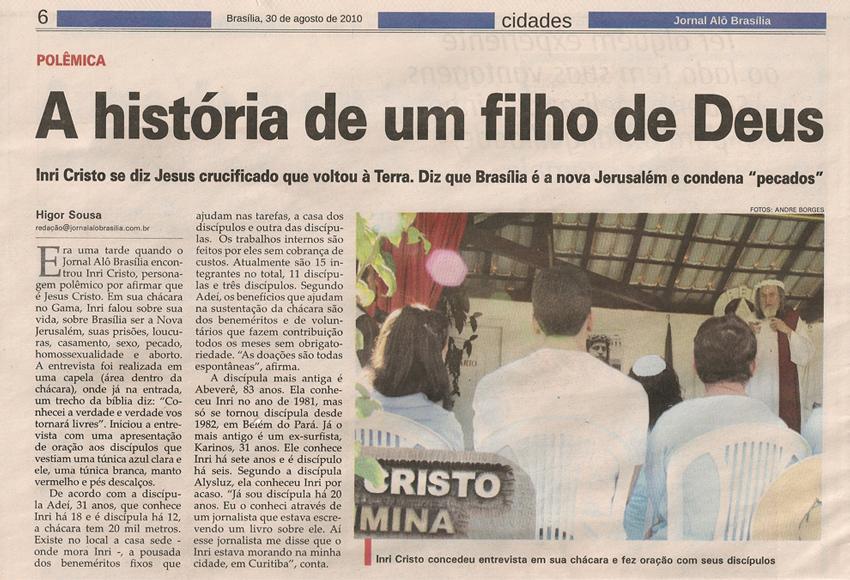 alo-brasilia-1