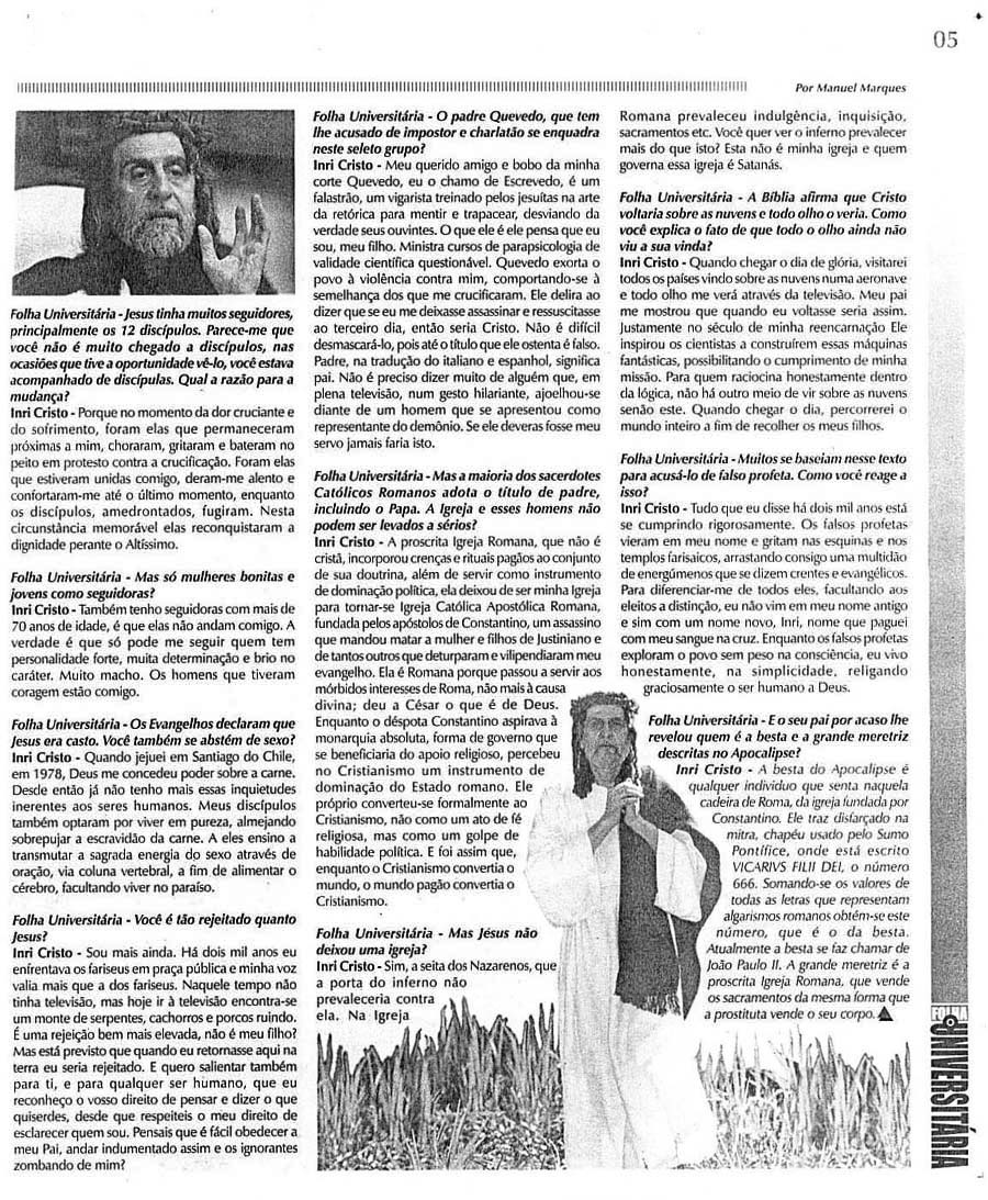 folha-universitaria-2