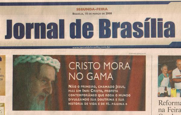 jornal-de-brasilia-1
