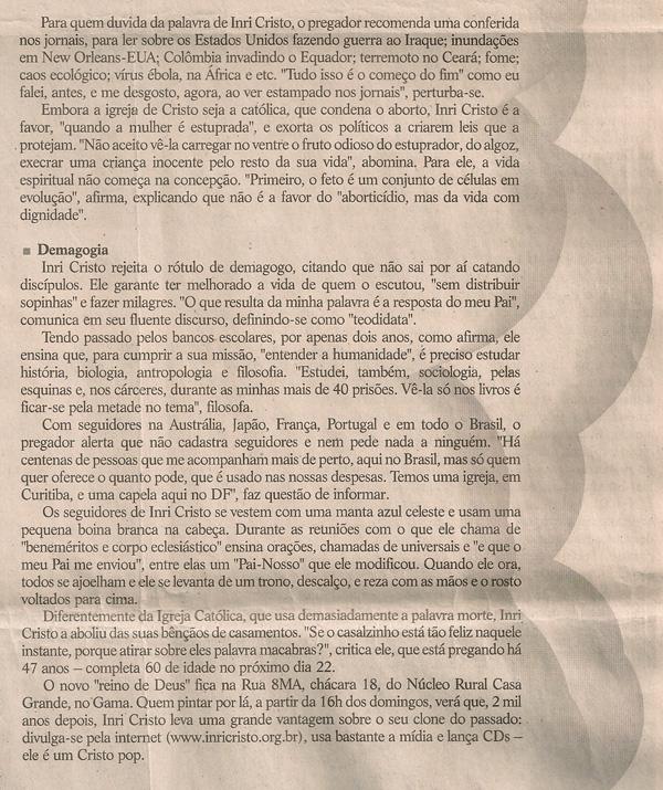 jornal-de-brasilia-4