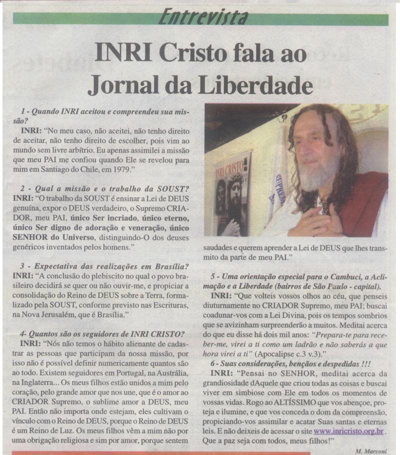 jornal-liberdade-2