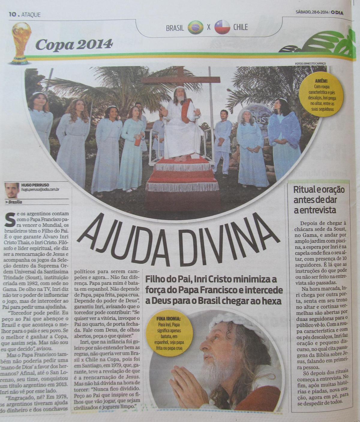 jornal-o-dia-28-06-2014