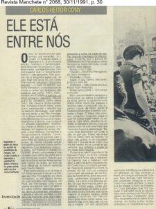 revista-manchete-cony-1