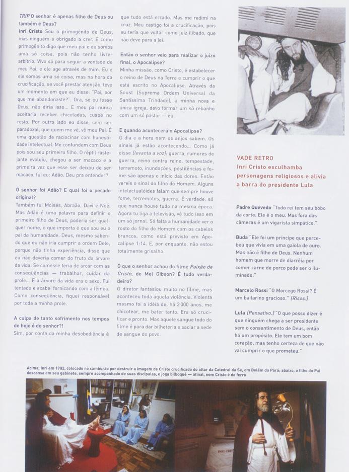 revista-trip-3