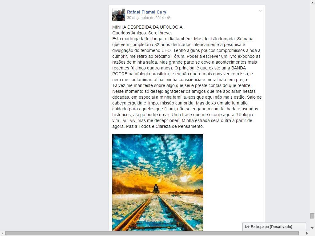 rafael-cury-facebook